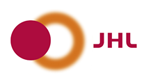Outokummun JHL 253